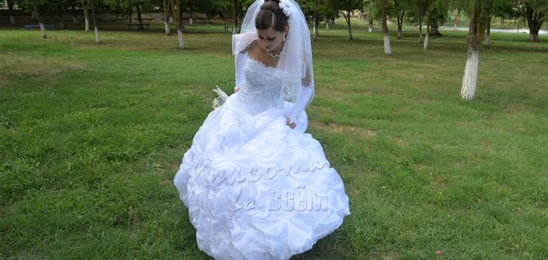 7 преимуществ летней свадьбы